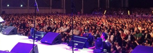 KI2014 Conference